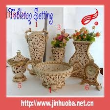Decoration Things For Home Home Decorative Items Decornuate
