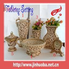 home decorative items decornuate