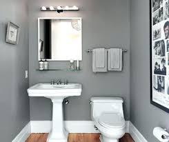 ideas for painting a bathroom bathroom paint ideas gray ukraine