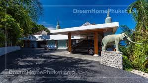 stunning villa overlooking surin beach u2014 dream house phuket