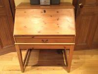 Ikea Alve Desk Ikea In Fife Dining U0026 Living Room Furniture For Sale Gumtree