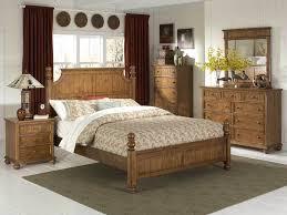 Set Of Bedroom Furniture by Amazoncom Rustic 5 Pc Pine Log Bedroom Suite Lodge Bed Cali King