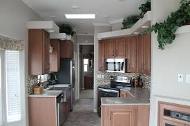 Malibu Mobile Home by Malibu Deluxe Cavco Park Model Westgate Homes