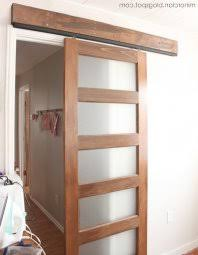 How To Build A Sliding Closet Door How To Make A Sliding Door Easy Diy How To Build Sliding