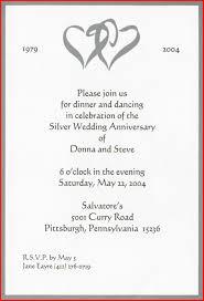 wording on wedding invitation awesome catholic wedding invitations image of wedding invitations