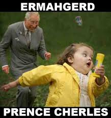 Meme Pictures Without Words - omg i have no words for this memes pinterest humor memes