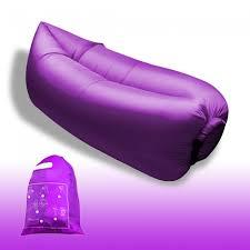Inflatable Sofa Sleep Sofa Inflatable Sofa Inflatable Lounger Air Sleeping Bag