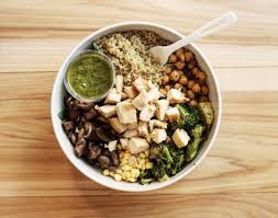 Sweetgreen Sweetgreen River North Chicago The Infatuation