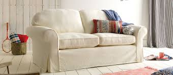 how to measure sofa for slipcover loose covers for sofas washable slipcovers sofasofa