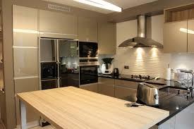 rangement l馮umes cuisine cuisine l馮umes 28 images quelles sont les meilleures marques