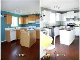 kitchen cabinet upgrade kitchen update ideas splendid kitchen cabinet upgrade ideas