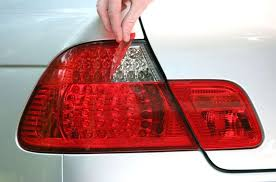 mercedes e class rear lights mercedes e class coupe 14 17 red tail light covers