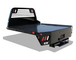 Landscape Truck Beds For Sale Beds Flatbed And Dump Trailers For Sale In Ohio At Equipment