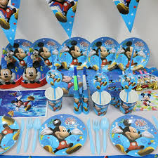 mickey mouse party favors 37 adorable mickey mouse birthday party ideas table decorating ideas