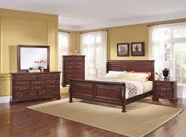 vaughan bassett bed buy vaughan bassett new haven sleigh bed