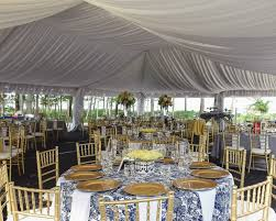 tent draping tent liner draping