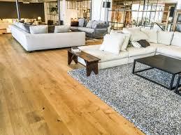 laminate flooring radiant heat top volt radiant heat with