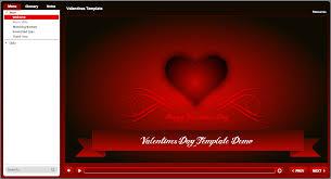 free valentine u0027s day template happy early valentine u0027s day