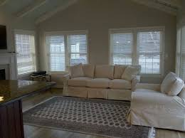 Best  Family Room Addition Ideas On Pinterest Vaulted Ceiling - Dining room addition