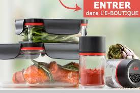 vente a domicile ustensile cuisine boutique en ligne silit ustensiles de cuisine en vente directe