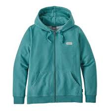 women u0027s hoodies u0026 sweatshirts by patagonia