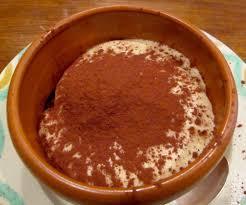 la cuisine de bernard tiramisu 4 of the best restaurants in