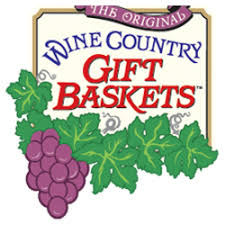 country wine basket 25 wine country gift baskets coupons codes november 2017