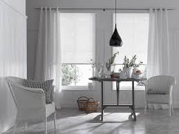 wohnzimmer gardinen ideen gardinen ideen wohnzimmer modern downshoredrift