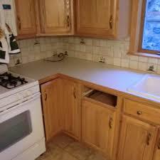 Cost Of Corian Per Square Foot Home Decor Granite Countertops Charlotte Nc Blog Granite