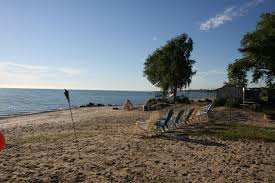 bluewater org lakeport vacation rental
