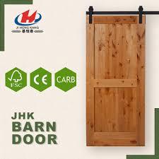 Upvc Barn Doors by Shower Barn Door Shower Barn Door Suppliers And Manufacturers At