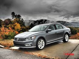 volkswagen cars 2016 six vw cars earn 2017 iihs top safety picks news the fast lane car