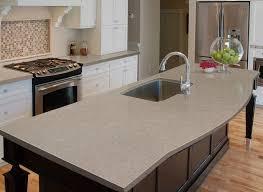 best quartz color for white kitchen cabinets best quartz countertops colors for your kitchen