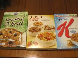 what is the best breakfast for a diabetic diabetic friendly food near snellville