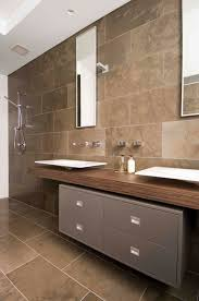 sage and brown bathroom ideas home willing ideas