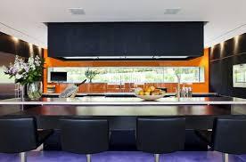 plan de travail cuisine inox sur mesure mobilier plan de travail inox sur mesure gw inox