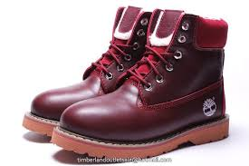 s 6 inch timberland boots uk s timberland 6 inch premium boots