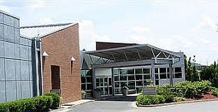 Kentucky Comfort Center Arh Cancer Center Hazard Appalachian Regional Healthcare