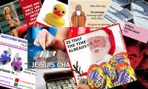 Memes Centre - dafty meme centre