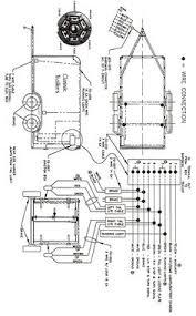rv travel trailer junction box wiring diagram trailer wiring
