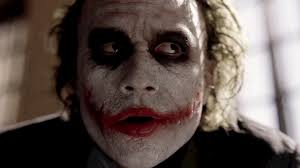 joker origin movie in the works martin scorsese attached to produce
