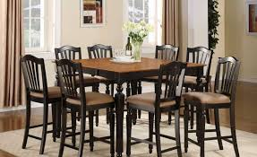 Keller Dining Room Furniture Dining Room Laudable Oak Dining Table Cream Leather Chairs