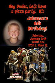 1186 best boys birthday party invitations images on pinterest
