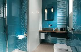 bathroom tiles ideas for small bathrooms best small bathroom tiles ideas on bathrooms intended tile layout