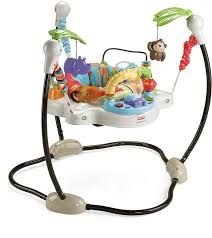 Fisher Price Activity Chair Best Baby Swing Of 2017 Baby Gear Specialist