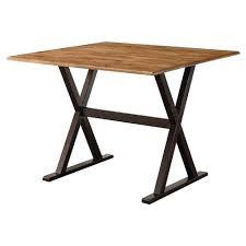 Antique Drop Leaf Table Dining Table Drop Leaf U2013 Mitventures Co