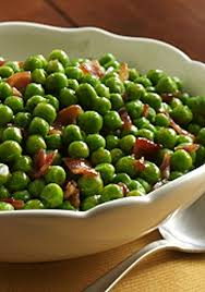 Main Dishes For Christmas - 17 best images about to eat lunch u0026 dinner salads u0026 sides on