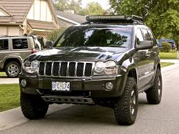 anon u0027s wk ort 2005 jeep grand cherokee limited jeep garage