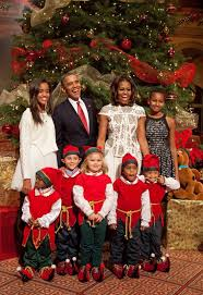 2702 best the family images on barack obama