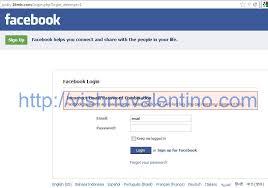 cara membuat website via html tutorial hacking facebook using phishing method fake facebook